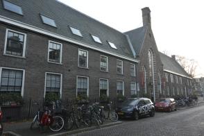 Bartholomeus Gasthuis
