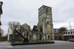 Sailor's Church