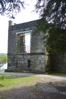 Claife Viewing Station