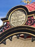 Aitken Memorial Fountain