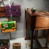 Museum of Bags andPurses