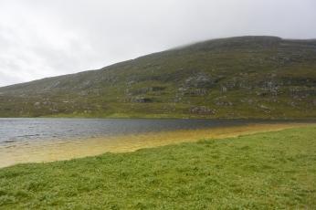 Loch Tangasdale