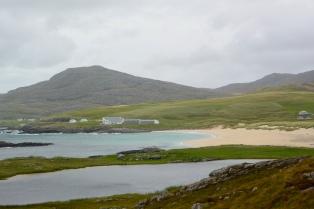 Halaman Bay
