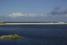 Craigston Beach
