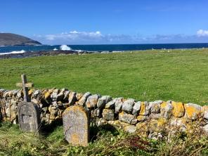 St Brendan's Cemetery