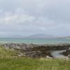 Eoligarry jetty