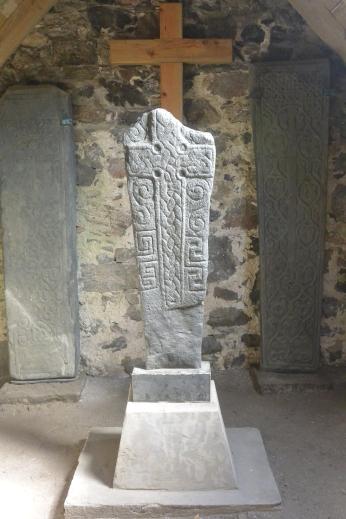 Kilbar Stone