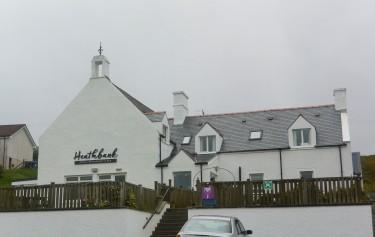 Heathbank, Northbay