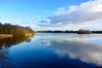 Banton Loch