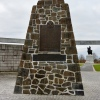 Battle of Bannockburnsite