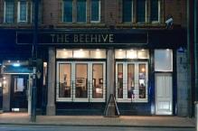Beehive