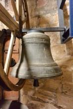 1782 bell