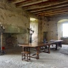 Elcho Castle GreatHall