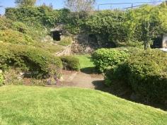 Inverkeithing Friary