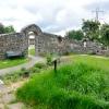 Lambhill Community Garden