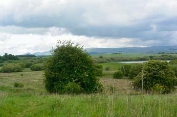 Possil Loch