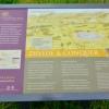 Antonine Wall infoboard