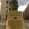 Charles Rennie Mackintosh by AndyScott
