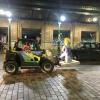 Oor Wullie's Big BucketTrail