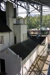 Hill House Box