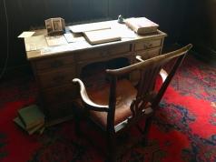 Walter's study