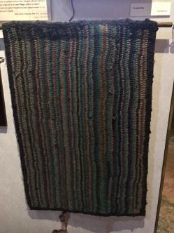 Proddy mat
