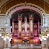 Kelvingrove Organ