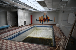 Learners' pool