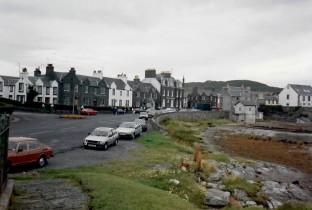 Port Ellen 1989