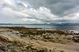 Shore at Bruichladdich