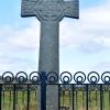 Medieval cross, Kildalton