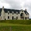 Eilean Donan Apartments