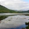 Loch Long atDornie