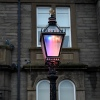 Provost's Lamp, BroughtyFerry