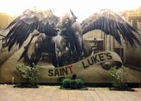 Saint Luke's