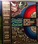 Eyemoth Tapestry