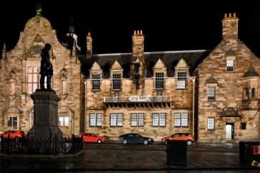 Pearce Institute