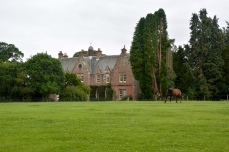 Hirsel Estate