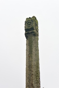 Cockburnspath Market Cross