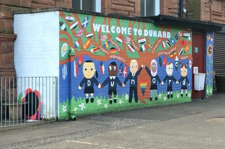 Dunard School