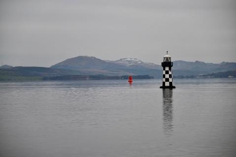 Perch Lighthouse