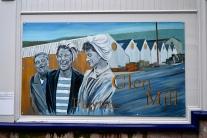 Glen Mill