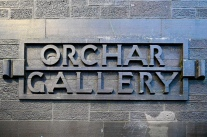 Orchar Gallery