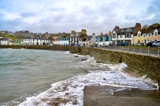 Portpatrick