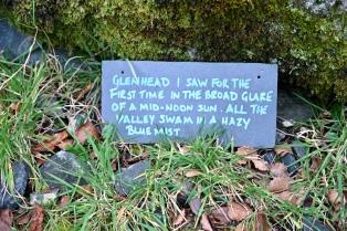 Glenhead Farm