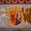 Stirling Castle RoyalPalace