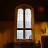 Stirling Castle ChapelRoyal