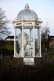 Margaret, Virgin Martyr