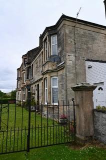 Ferguslea Terrace