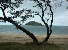 Archer Point